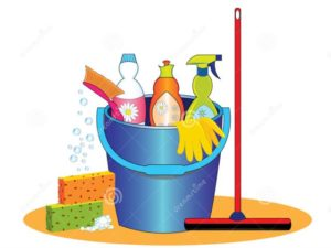 cleaning supplies2