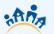 new logo cai nj
