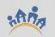 new small logo cai national