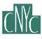 small logo cnyc
