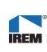 small logo irem national