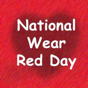 National-Wear-Red-Day-2017
