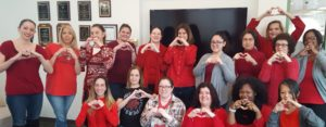 RCP Wear Red Day 2017-hearts