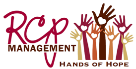Charity Logo (1) (1)